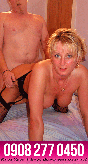 img_sexlines-phone-sex_cuckold-phone-sex-chat